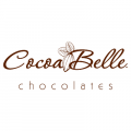 Cocoa Belle Chocolates