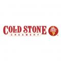 Cold Stone Creamery - Safety Harbor