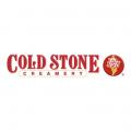 Cold Stone Creamery - 5th Ave