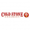 Cold Stone Creamery - Tennessee St