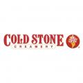 Cold Stone Creamery-Chenal Parkway