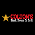 Colton's Steak House and Grill - Fayetteville