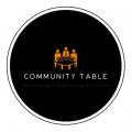 Community TABLE  Restaurant & Learning Kitchen