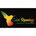 Cool Runnings Jamaican Restaurant