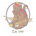 Copper Monkey West