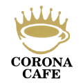 Corona's Coffee Shop