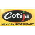 Cotija Mexican Grill