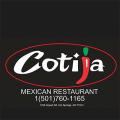 Cotija Mexican Restaurant