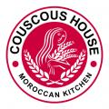 Couscous House Moroccan Kitchen