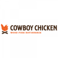 Cowboy Chicken North