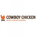 Cowboy Chicken South