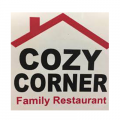 Cozy Corner Family Restaurant