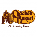 Cracker Barrel - S Mall Rd.