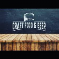 Craft Food & Beer