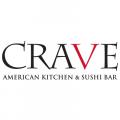 Crave Eden Prairie