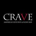 Crave American Kitchen & Sushi Bar - Sioux City