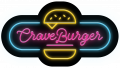 CraveBurger - 98-199 Kamehameha Highway suite #B8