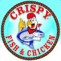 Crispy fish and chicken on US1