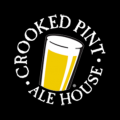 Crooked Pint Ale House - Columbia Rd
