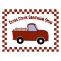 Cross Creek Sandwich Shop