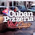 Cuban Pizzeria