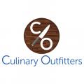 Culinary Outfitters - The Bistro