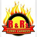 R & R's Curry Express