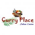 Curry Place Silver Spring
