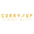 Curry Up Indian Grill