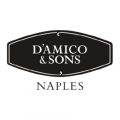 D'amico and Sons Naples