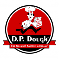 D.P. Dough Minneapolis