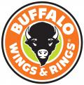 Buffalo Wings & Rings - Edinburg