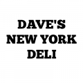Dave's NY Deli South