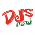 DJ's Taco Bar Galleria Mall