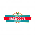 Dagwood's Deli and Sub Shop