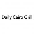 Daily Cairo Grill - Chicago Ave