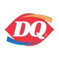 Dairy Queen - Donaghey Ave