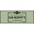 Dan Murphy's Irish Pub
