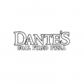 Dantes Coal Fired Pizza - Fort Myers