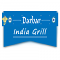 Darbar Indian Grill - Apple Valley