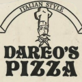 Dareo's Pizza Casino - Minnesota Ave.
