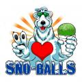 Davids New Orleans Style Cafe & Sno-Balls