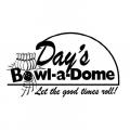 Day's Bowl-A-Dome