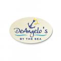 DeAngelos by the Sea