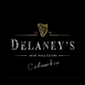 Delaney's Music Pub & Eatery