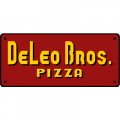 Deleo Bros Pizza