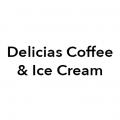Delicias Coffee & Ice Cream