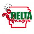 Delta Crawfish Cajun Cafe