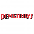 Demetrios Restaurant & Pizza