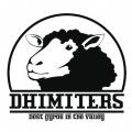 Dhimiters